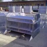 Производство изделий из дерева и металла ROI 3,5-4,5 лет