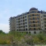 Новые квартиры в морской столице Варна