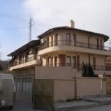 Car service + House luxury Varna, Bulgaria