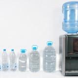 Завод минеральной воды