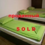Хостел в центре Софии