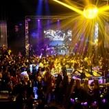 Элитный ночной клуб, дискотека, VIP в Болгарии