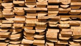 Leading Wood Plank Factory.