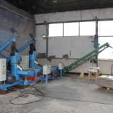 Pellet Workshop for sale