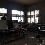 Metalworking company