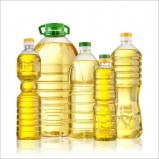 Factory for Production and Trade in oil and sunflower oil